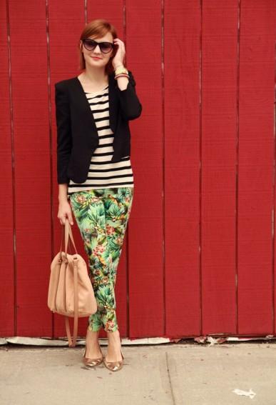 forever--blazers-zara-pants~look-main-single